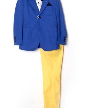 Bambino Primavera   Estate Archivi - Debora fashion style 699e689da298