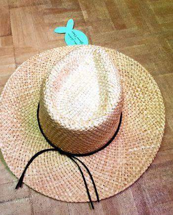 Cappello Antica Sartoria Positano 2017L018