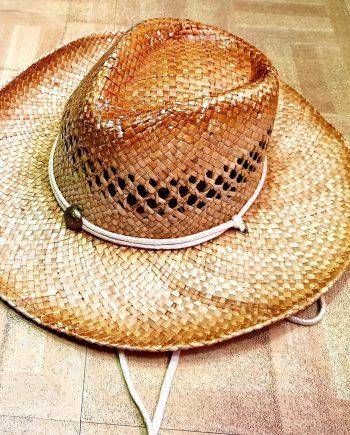 Cappello Antica Sartoria Positano 2017L019