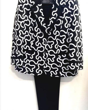 Completo Debora Couture Diandra negoziodebora.it