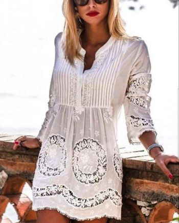 Camicia Antica Sartoria Positano 2019E027 negoziodebora.it.