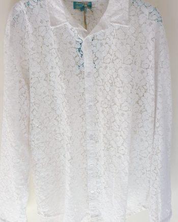 Camicia Antica Sartoria Positano 2019S580B UOMO negoziodebora.it
