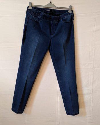 Jeans Debora Couture B2800