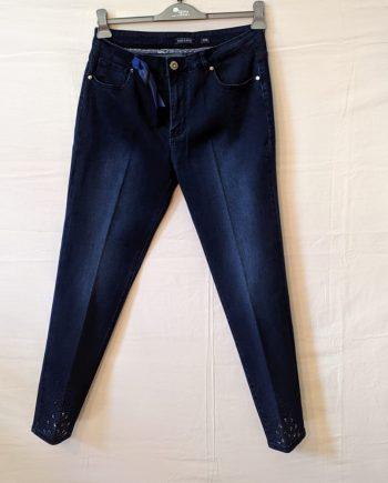 Jeans Debora Couture B2837