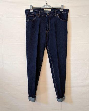 Jeans Debora Couture B2804