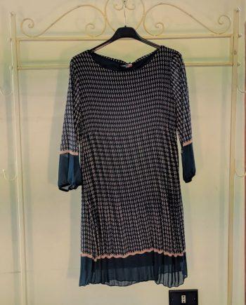 Abito Debora Couture 19001 b