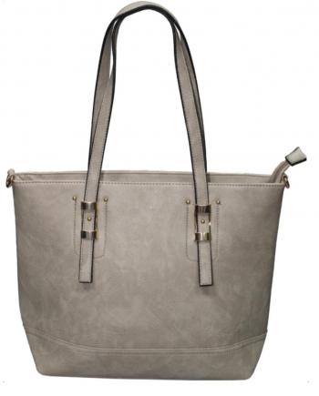Borsa Debora Couture BF/748/1200/11281(TAUPE)