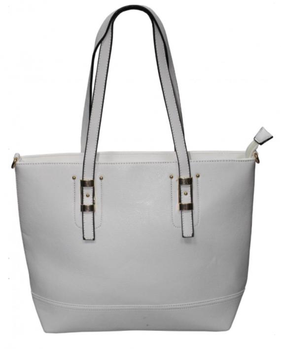Borsa Debora Couture BF/748/1200/11281 (Bianca)