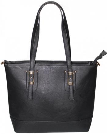 Borsa Debora Couture BF/748/1200/11281 (Nera)