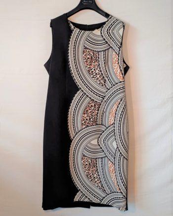 Abito Debora Couture 19581