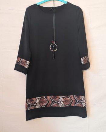 Abito Debora Couture 11657