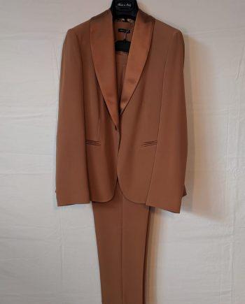 Completo Debora Couture E19700
