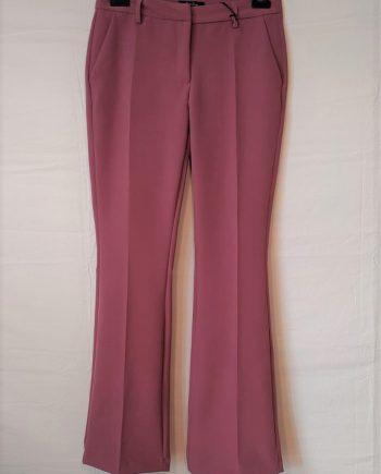 Pantalone Debora Couture Iride