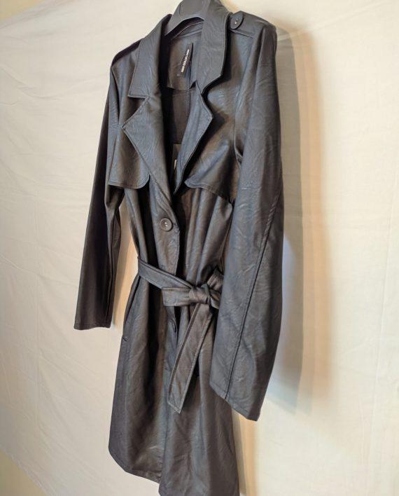 Trench Debora couture 810