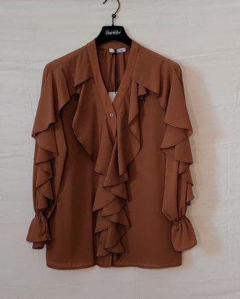 Camicia Debora Couture LC02002