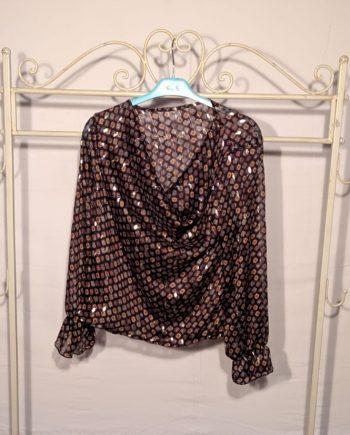 Maglia Debora Couture 19822