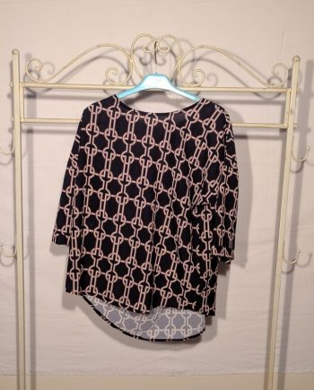 Maglia Debora Couture 18090 (NERA)