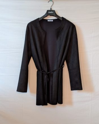 Trench Debora couture LC02035