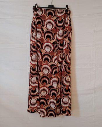 Pantalone Debora Couture 66690