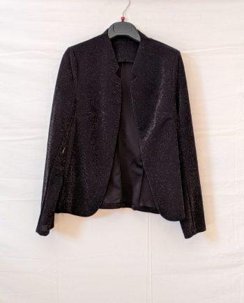 Giacca Debora couture 5028