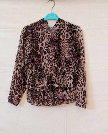 Maglia Debora Couture 86279