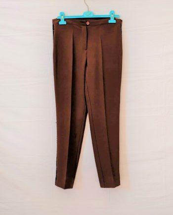 Pantalone Debora Couture E19549