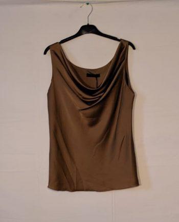 Casacca Debora Couture 58660 (SABBIA)