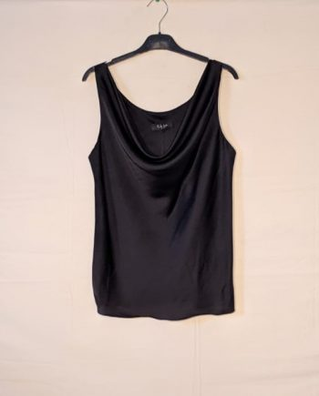 Casacca Debora Couture 58660 (NERA)