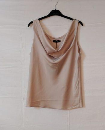 Casacca Debora Couture 58660 (AVORIO)