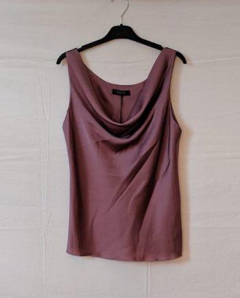 Casacca Debora Couture 58660 (ROSA)
