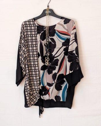 Casacca Debora Couture LC02030