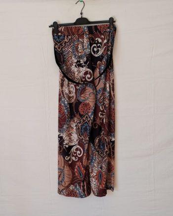Pantalone Debora Couture P3032/M90 1