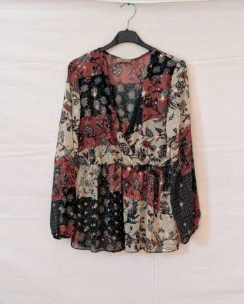 Maglia Debora Couture 19810