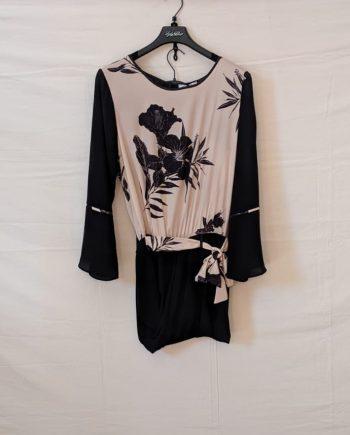 Tuta Debora Couture LC02045