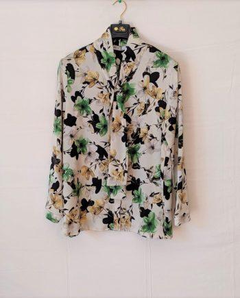 Camicia Debora Couture 13/19408