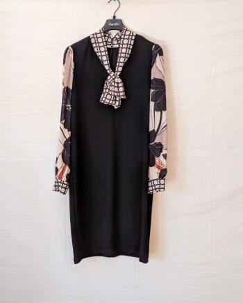 Casacca Debora Couture LC02034