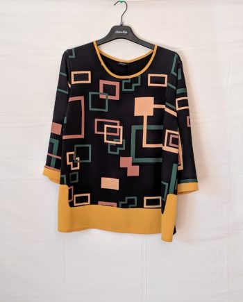 Casacca Debora Couture 62004