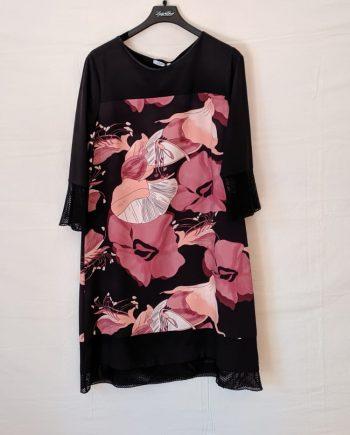 Casacca Debora Couture LC02047