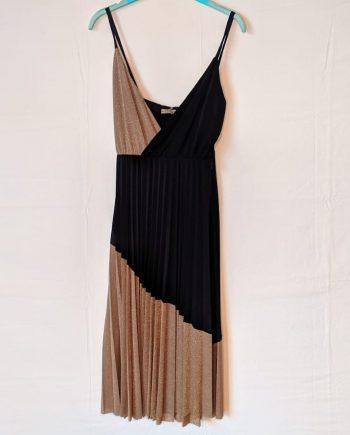 Abito Debora Couture 19713