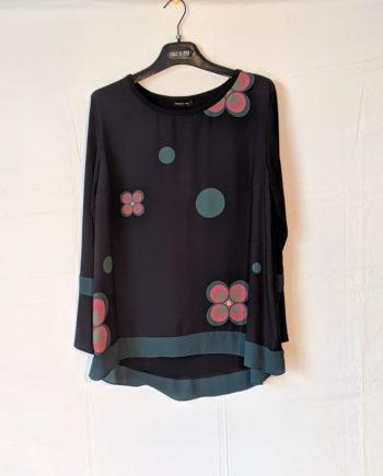 Casacca Debora Couture 66050