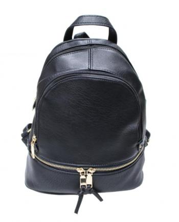 Borsa Debora Couture BF/748/1200/11281 (Nero)