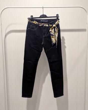 Jeans Debora Couture F6760