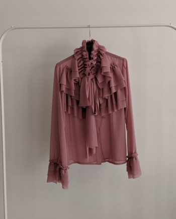 Camicia Debora Couture 8208 (Rosa)