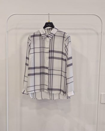 Camicia Debora Couture 8569 (Bianco)