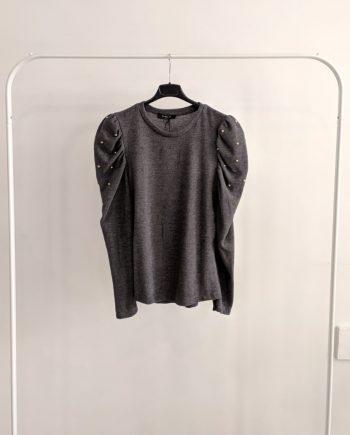 Maglione Debora Couture15367 (Grigio)