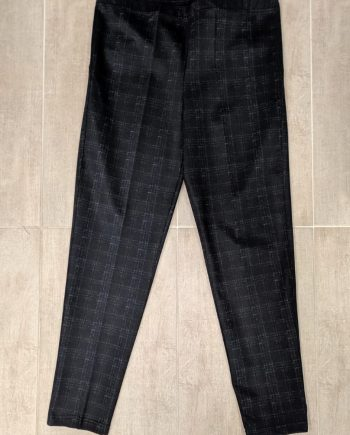 Pantalone Debora Couture MP1573 (Blu)