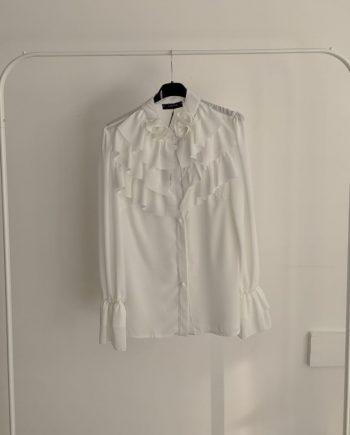 Camicia Debora Couture 17770 (Bianco)