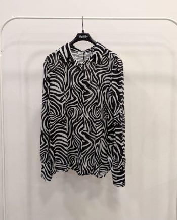 Camicia Debora Couture LC02199 (Bianco)
