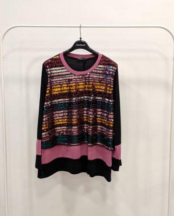 Casacca Debora Couture 06583 (Rosa)