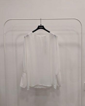 Casacca Debora Couture LC02197 (Bianco)